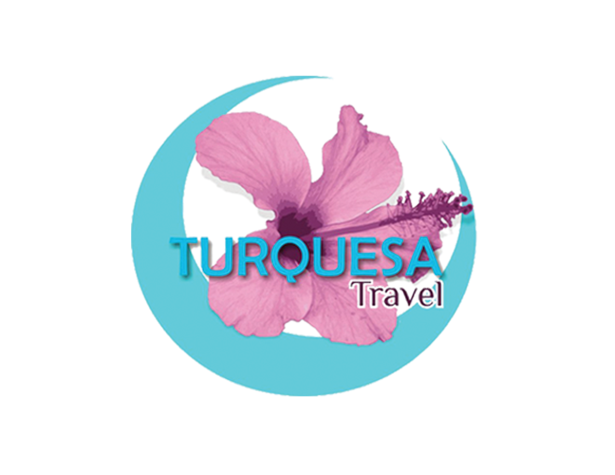 TURQUESA TRAVEL